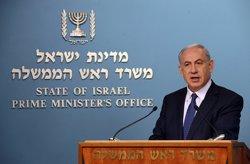 Israel estén sis anys l'exempció militar als ultraortodoxos, que finalitzava el 2017 (GOBIERNO DE ISRAEL)