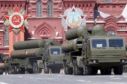 Damasc defensa que Rússia és