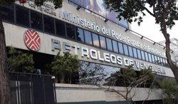 Una minera canadenca demanda la veneçolana PDVSA per 2.800 milions dòlars (TWITTER PDVSA.COM)