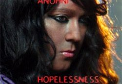 El Sónar anuncia New Order i Antony and the Johnsons com a primers caps de cartell (SÓNAR)