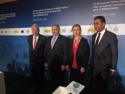 Margallo condemna l'assassinat d'un opositor i demana a Maduro una investigació (EUROPA PRESS)
