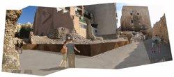 Tarraco comença el XV aniversari com a Patrimoni Mundial de la Humanitat (AYUNTAMIENTO DE TARRAGONA)