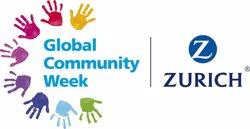Zurich Seguros, primera empresa espanyola a obtenir el certificat d'igualtat de gènere Edge (ZURICH SEGUROS)