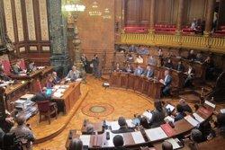 Barcelona condemna els atacs a París i sumarà esforços contra el terrorisme (EUROPA PRESS)