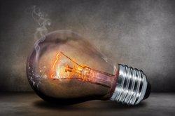 Barcelona activa un servei de pobresa energètica a Nou Barris, Sant Andreu i Sant Martí (PIXABAY)