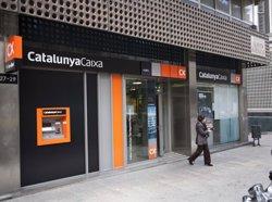 L'Audiència obliga CatalunyaCaixa a tornar a una octogenària 54.000 euros en preferents (CATALUNYACAIXA)