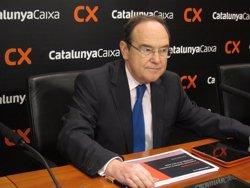 CatalunyaCaixa supera 1.370 milions gestionats en plans de pensions i de previsió (EUROPA PRESS)