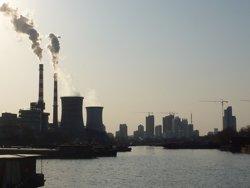 El Banc Mundial llança un pla de 500 milions de dòlars per frenar el canvi climàtic (VMENKOV/WIKIMEDIA)