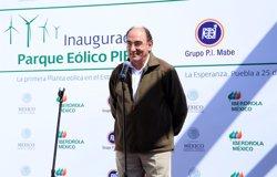La CNMC multa amb 25 milions Iberdrola per manipulació en el preu de l'energia elèctrica (IBERDROLA)