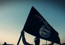 La Guàrdia Civil deté a Pamplona un home disposat a viatjar a Síria per unir-se a Daesh (REDES SOCIALES)