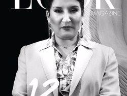 Detinguts per corrupció més de 600 funcionaris a Guatemala el 2015 (FACEBOOK/MINISTERIO PÚBLICO GUATEMALA)