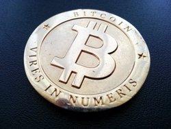 Pirates informàtics ataquen tres bancs grecs i demanen un rescat en bitcoins (ZCOPLEY/FLICKR/CC)