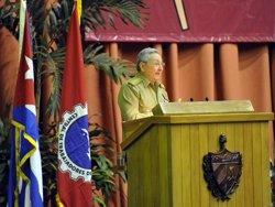 La UE espera tancar el capítol econòmic de les negociacions amb Cuba (CUBADEBATE)