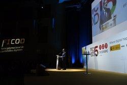 Rajoy proposa duplicar la reducció de l'Impost de Societats a pimes que apostin per la innovació (EUROPA PRESS)