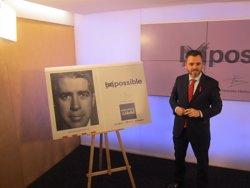 Democràcia i Llibertat (DL) veu factible guanyar i donarà a Mas un