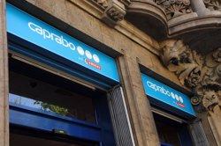 Caprabo obre la seva primera botiga Fresh (CAPRABO)