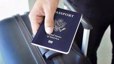 ¿Cuánto vale un pasaporte?