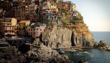 Cinque Terre, un lugar que deberías conocer