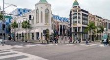 Globos de Oro: ¿Qué visitar en Beverly Hills?