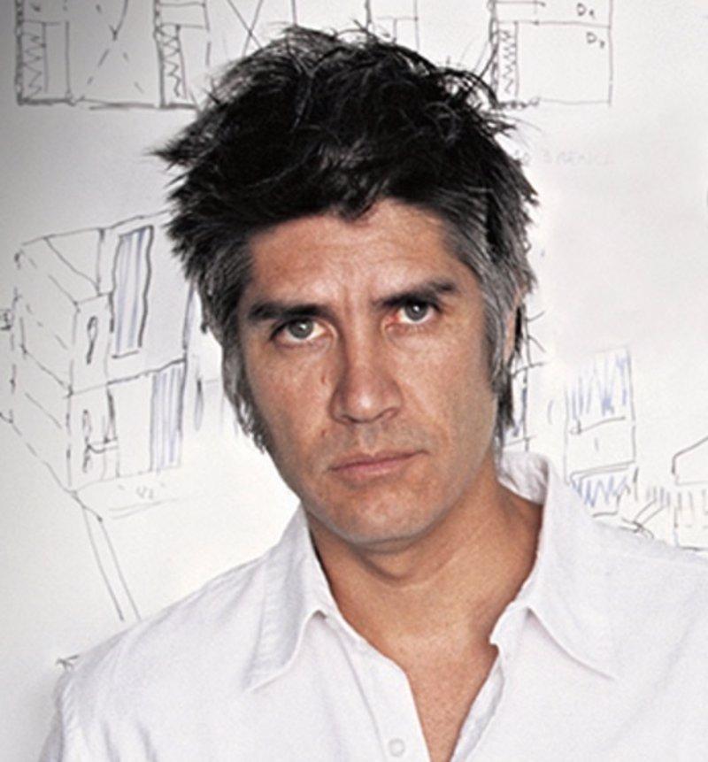 el arquitecto chileno alejandro aravena premio pritzker 2016