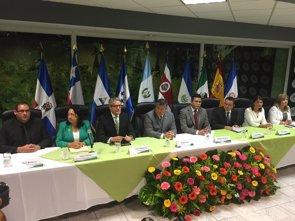 España y América Latina, unidos contra la venta de medicamentos falsificados en Internet (AEMPS)