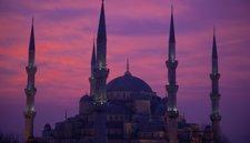 Estambul, la ciudad más instagrameada del mundo