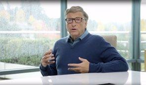 Reino Unido y la Fundación Gates inyectan dinero a la lucha contra la malaria (GATES NOTES)