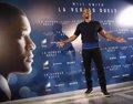 """Will Smith, sobre su ausencia en los Oscar: """"La diversidad es la riqueza de América"""""""