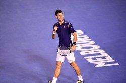 Djokovic venç Murray i segueix regnant a Austràlia (AUSTRALIAN OPEN)