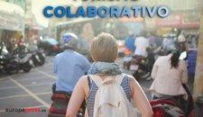 El turismo colaborativo, la opción más barata para la Semana Santa de 2016