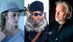 La gala més 'oscaritzada' reunirà per primer cop quatre premis de l'Acadèmia de Hollywood (EUROPA PRESS)