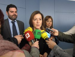 C's veu preocupant que Puigdemont i Colau acordin la L10