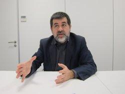 Sánchez (ANC) assegura que la manifestació a Amposta