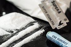 """Un estudi constata que els consumidors de cocaïna tenen """"alteracions"""" al cervell (PIXABAY/STEVEPB)"""