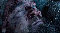 'El renacido' acapara la taquilla espanyola (FOX)