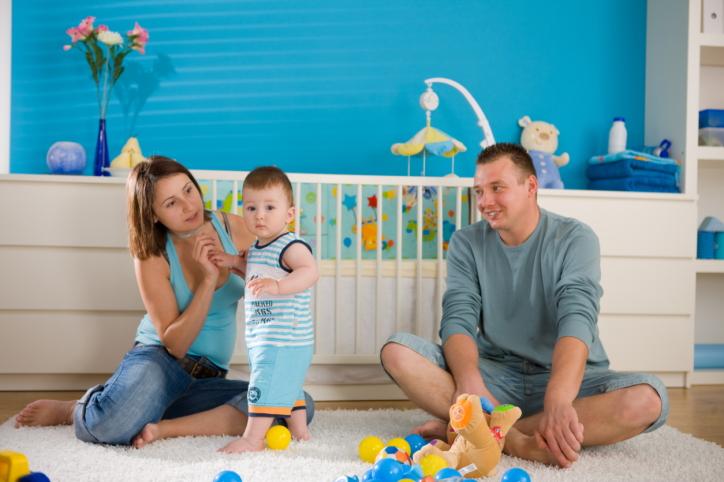 5 pasos para criar un buen niño, según Harvard