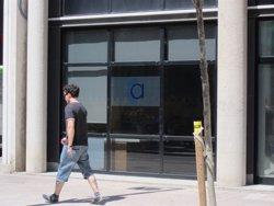 Antifrau detecta irregularitats de facturació a ATLL amb possible impacte fiscal i penal (EUROPA PRESS)
