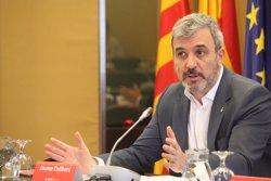 Collboni (PSC) demana al Govern que descarti