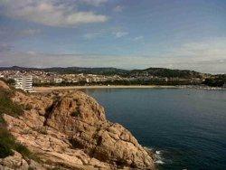La Generalitat invertirà 1,2 milions en la millora del Port de Sant Feliu de Guíxols (EUROPA PRESS)