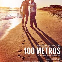 El director Marcel Barrena comença a rodar a Barcelona '100 metros', amb Dani Rovira (FILMAX)