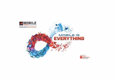Mobile World Congress Barcelona 2016: dates, entrades i preus (MWC)