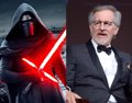 Incluso Spielberg huye de Star Wars 8