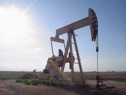 L'OPEP adverteix que el baix preu del petroli afecta l'economia mundial (WIKIMEDIA)