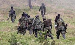 Les FARC anuncien la desmobilització de tots els menors de 18 anys (COLPRENSA)