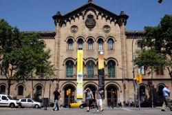La UB, entre les 25 millors universitats del món amb més de 400 anys d'història (UB)