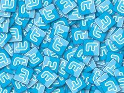 Twitter altera l'ordre del 'timeline' amb algoritmes: que no s'estengui el pànic (TWITTER)