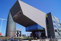 El Museu del Disseny rep l'arxiu d'André Ricard (BCD)