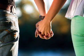 Los primeros 10 años de relación el amor es más intenso (IBRAKOVIC/GETTY)
