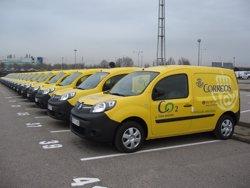 Brussel·les investiga possibles ajudes públiques il·legals a l'espanyola Correus (CORREOS)
