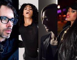 El Sónar 2016 sumarà Santigold, James Rhodes, A-Trak i el nou xou de Richie Hawtin (SONAR)
